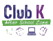Club K After School
