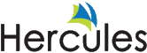 Hercules Credit Union