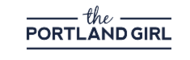 The Portland Girl