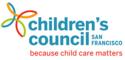 Children's Council of San Francisco