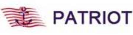 Patriot Contract Services