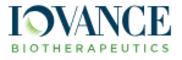 Iovance Biotherapeutics Inc