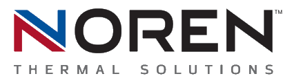 Noren Thermal Solutions