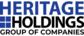 Heritage Holdings Ltd