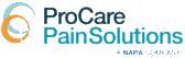 ProCare Pain Solutions