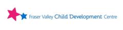Fraser Valley Child Development Centre