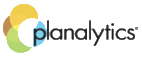 Planalytics Inc