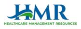Healthcare Management Resources