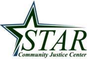 STAR Community Justice Center