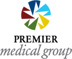 Premier Medical Group of the Hudson Valley