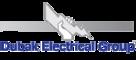 Dubak Electrical