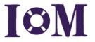 IoM Media Ventures