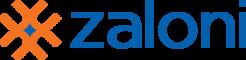 Zaloni Inc