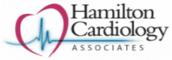 Hamilton Cardiology Associates