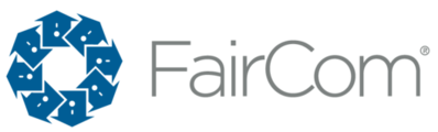 FairCom