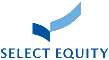 Select Equity Group