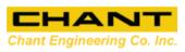 Chant Engineering