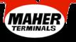 Maher Terminals