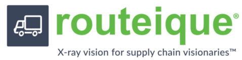 Routeique Inc.