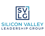 Silicon Valley Leadership Group