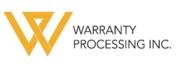 Warranty Processing, Inc