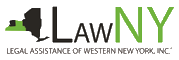 Legal Assistance of Western New York, Inc.