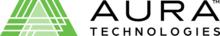 AURA TECHNOLOGIES LLC.