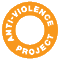 NYC Anti-Violence Project