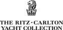 The Ritz Carlton Yacht Collection