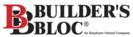Builder's Bloc