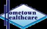 Hometown Healthcare
