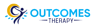 Outcomes Therapy Services