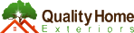 Quality Home Exteriors LLC