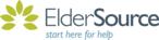 ElderSource