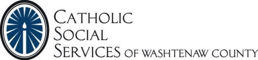 Catholic Social Services of Washtenaw County