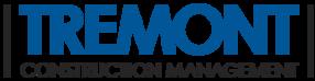 Tremont Construction Management