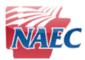 North Arkansas Electric Cooperative Inc.