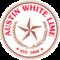 Austin White Lime