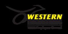 Western Engineering Company