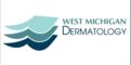 West Michigan Dermatology