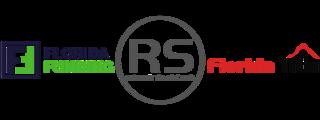 Robert Slack LLC