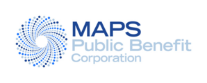 MAPS Public Benefit Corporation (MAPS PBC)