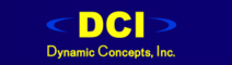 Dynamic Concepts, Inc.