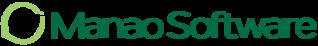 Manao Software Co., Ltd.