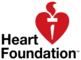 NZ Heart Foundation