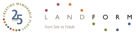 Landform Professional Services, LLC