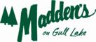 Madden's On Gull