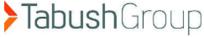 Tabush
