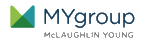 McLaughlin Young Employee Services