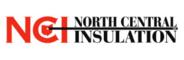North Central Insulation